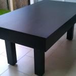 biljarski stol atlantis zapresic3 15042014
