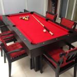 biljarski stol atlantis zapresic33 15042014