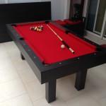 biljarski stol atlantis zapresic44 15042014