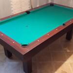 biljarski stol atlantis zelina 04mj2017 1
