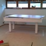 biljarski stol atlantis zg