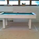 biljarski stol atlantis zg4