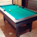 biljarski stol classic cakovec 11-2015 1
