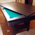 biljarski stol classic cakovec 11-2015 2