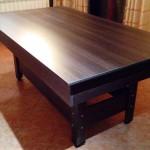 biljarski stol classic cakovec 11-2015 3