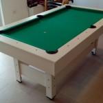 biljarski stol classic kosnica 02mj2017 2