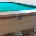 biljarski stol classic labin 05mj2015 1