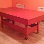 biljarski stol classic medulin2 042014