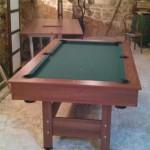 biljarski stol classic novigrad1 032014