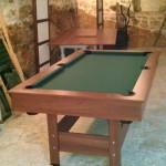 biljarski stol classic novigrad3 032014