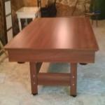 biljarski stol classic novigrad4 032014