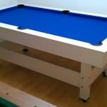 biljarski stol classic split
