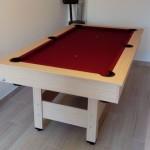 biljarski stol classic vz