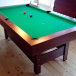 biljarski stol classic zagreb rudes1