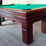 biljarski stol crikvenica 122016 1