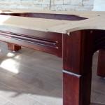 biljarski stol crikvenica 122016 10