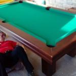 biljarski stol crikvenica 122016 13