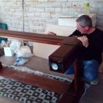 biljarski stol crikvenica 122016 6