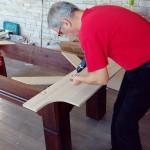 biljarski stol crikvenica 122016 8