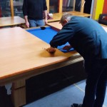 biljarski stol diplomat Čakovec 11-2015 17