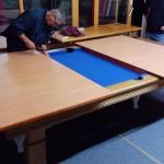 biljarski stol diplomat Čakovec 11-2015 18