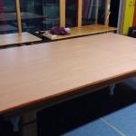 biljarski stol diplomat Čakovec 11-2015 19
