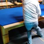 biljarski stol diplomat Čakovec 11-2015 8