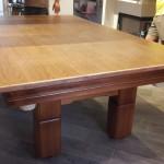 biljarski stol diplomat Ozalj 11