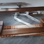 biljarski stol diplomat Ozalj 2