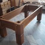 biljarski stol diplomat Ozalj 3