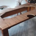biljarski stol diplomat Ozalj 4