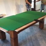 biljarski stol diplomat Ozalj 5