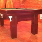 biljarski stol diplomat cice2