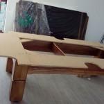 biljarski stol diplomat ciovo 06mj2015 6