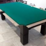 biljarski stol diplomat rogozinca 3