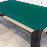 biljarski stol diplomat rogozinca 4