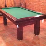 biljarski stol diplomat1
