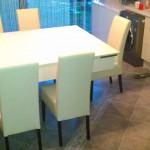 biljarski stol dostava ivanic grad3