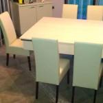 biljarski stol dostava ivanic grad4