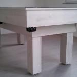 biljarski stol galizana1 052014