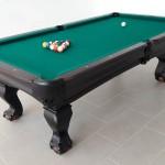 biljarski stol hanibal rogoznica 10