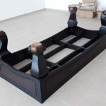 biljarski stol hanibal rogoznica 2
