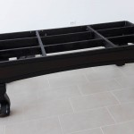 biljarski stol hanibal rogoznica 3