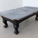 biljarski stol hanibal rogoznica 4
