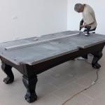 biljarski stol hanibal rogoznica 5