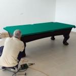 biljarski stol hanibal rogoznica 6