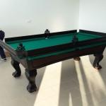 biljarski stol hanibal rogoznica 8