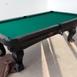biljarski stol hanibal rogoznica 9