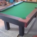 biljarski stol mp