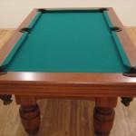biljarski stol oslo 13